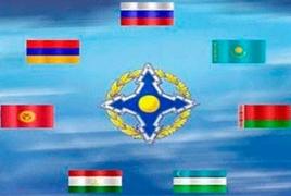 МИД РА: Если встанет вопрос членства Азербайджана в ОДКБ, Армения применит свое право вето