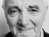 Charles Aznavour planning a concert on his 100th birthday