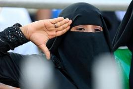 First Saudi women granted pilot licenses
