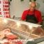 Армения ввела временный запрет на импорт свинины из нескольких регионов России