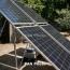 Министр: В Армении будут построены солнечные электростанции мощностью 100 МВт
