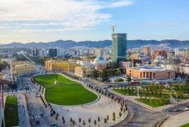 Armenia to abolish visas for Albanian citizens
