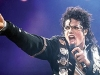 Michael Jackson's estate, Sony win 'fake vocals' lawsuit