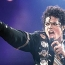 Michael Jackson's estate, Sony win 'fake vocals' lawsuit