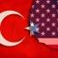 В Турции прекратили показ фильмов про ковбоев из-за кризиса в отношениях с США