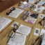 «Ակնոցներ Հայաստանի համար» ծրագրի շրջանակում մոտ 500 երեխա է հետազոտվել