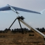 Israeli drone firm faces charges for 'bombing Armenians for Azerbaijan'