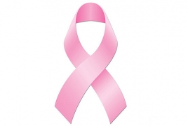 Indicators of prognosis for the most aggressive breast cancer found