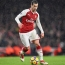 Arsenal fans demand that Henrikh Mkhitaryan be on free-kick duty