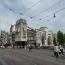 В Амстердаме на вокзале неизвестный с ножом напал на людей: Есть раненые