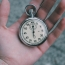 Scientists say they have found brain's internal clock