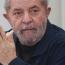 Экс-президента Бразилии не допустили до участия в выборах