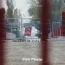 Гражданин Грузии пытался провести через турецкую границу девушку в чемодане: Их задержали