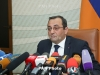 Armenia received $1 bn investment offers after revolution: Minister