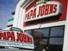 Papa John's, Domino's eager to enter Armenian market
