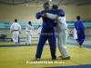 Azerbaijan fails to provide security guarantees for Armenian judokas