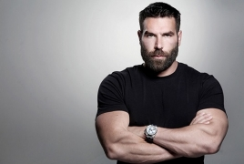Azerbaijan sends note of protest to U.S. over Dan Bilzerian's Artsakh visit