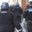 Полиция Британии обвинила в отравлении Скрипалей двух офицеров ГРУ