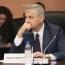 Маркедонов: Выборы в Совет старейшин Еревана - генеральная репетиция парламентских