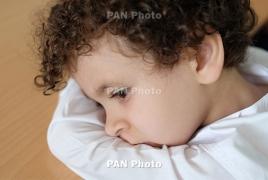 В Армении пособие на двойню от первых родов увеличат до 2 млн драмов