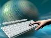 Հոկտեմբերի 11-ից հետո համացանցում հնարավոր են խափանումներ