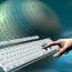 В мировом интернете возможны перебои после 11 октября