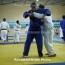Մեկնաբան. Ձյուդոյի ԱԱ-ն Բաքվում կտուժի հայ մարզիկների բացակայությունից