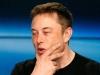Մասկին մեղադրել են Tesla-ի հետ կապված բորսայական խարդախության մեջ