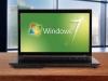 Windows 7-ի օգտատերերը թարմացումները կկարողանան ստանալ գումարի դիմաց