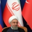 U.S. sends Iran messages 'every day' to begin negotiations: Rouhani