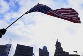 ԱՄՆ-ն հետ է կանչել դեսպաններին Պանամայից, Դոմինիկանայից և Սալվադորից
