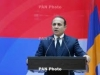 Charges brought against former Armenia Prime Minister