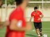 Macedonia fails to issue visas for Armenia football team fans