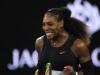 Serena Williams fined $17,000 for U.S. Open code violations