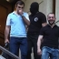 Племянник Сержа Саргсяна будет освобожден под залог в размере $100,000