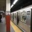Под Всемирным торговым центром в Нью-Йорке спустя 17 лет после терактов вновь открыли метро