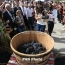Artsakh wine festival among this fall's top 5 must-do events