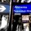 Argentina's Córdoba installs bilingual street name signs to honor Armenia