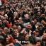 Խաչատրյան. Մարտի 1-ի զոհ ոստիկանության զորքերի ծառայողը  սպանվել է հատուկջոկատայինների կրակոցից