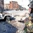 Խաչատրյան.  Մարտի 1-ին ՊՆ պահուստից  հանդերձանք են տվել օլիգարխների թիկնապահներին