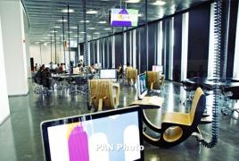 Amazon, Pinterest speakers to address tech summit in Armenia