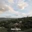 Azerbaijan shoots up border Armenian villages, interstate road