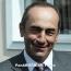 Վարչապետ. Քոչարյանը հայ-ադրբեջանական սահմանից զորքերը հանել-բերել է սեփական ժողովրդին օկուպացնելու