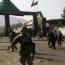 Около 70 человек погибли при взрыве на востоке Афганистана