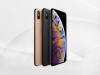 iPhone Xs, iPhone Xs Max coming to Armenia September 28