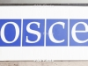 Electoral reforms, security in focus of OSCE PA President's Armenia visit