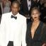 Jay-Z - самый высокооплачиваемый рэпер по версии Forbes