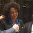 """Michaëlle Jean """"honored"""" to receive Armenia's National Order"""