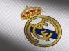 «Реал» может потратить €372 млн на покупку новых игроков
