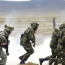 Azerbaijani army to hold large-scale drills